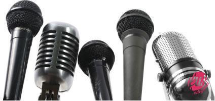 intervista-microfoni