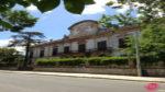 Villa Adriana la speranza riaccesa – Integrale