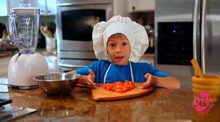 Little-Chef-Cooking-Show-3