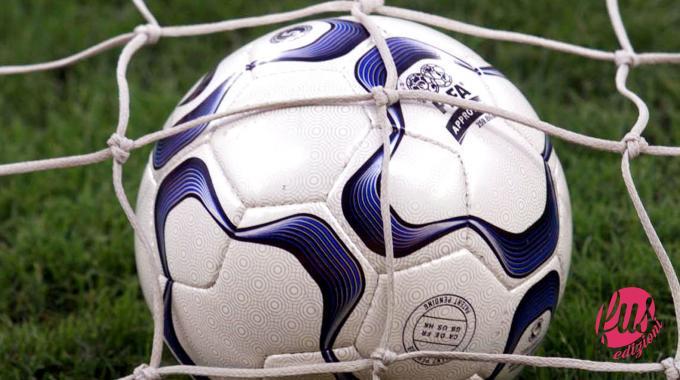 1032230-pallone