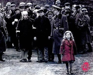 23215326_film-sull-olocausto-0