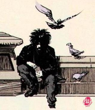 Neil-Gaimans-The-Sandman-TV-series-is-currently-stalled-in-development