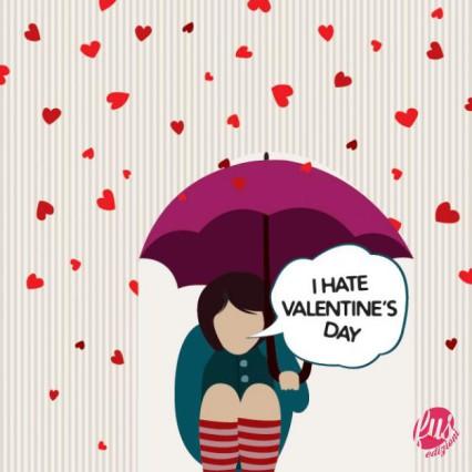io-odio-san-valentino_81085