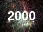 Quelli degli anni 2000