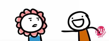 sio-scottecs-petaloso-come-usare-petaloso