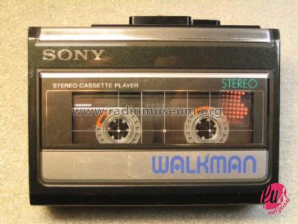 walkman_stereo_cassette_player_wm31_568122