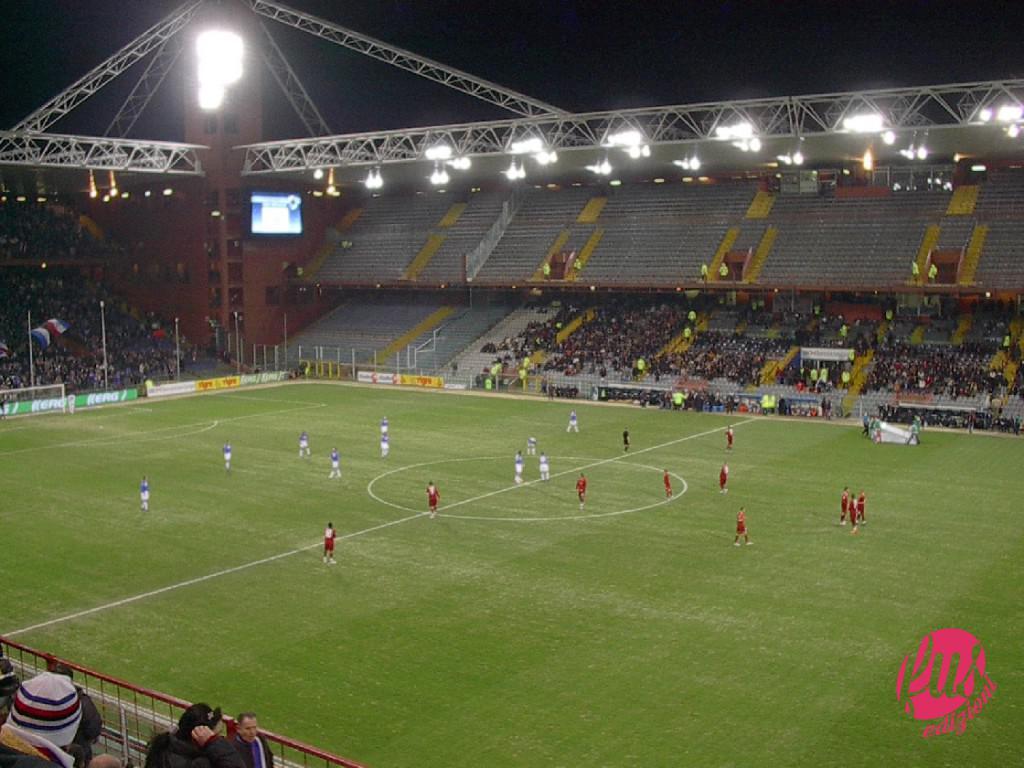 0708sampdoriaroma_ci_calcio d'inizio