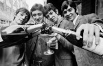 The Small Faces – Lazy sunday afternoon