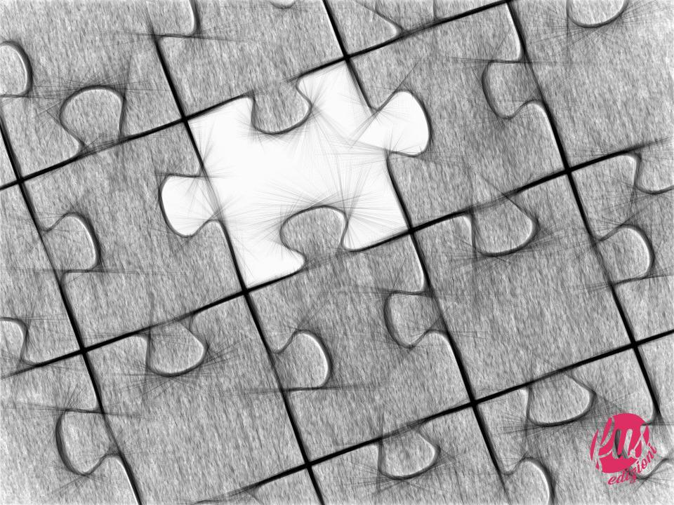 puzzle-700381_960_720 (1)