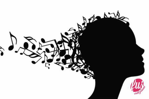 music-thinking-1