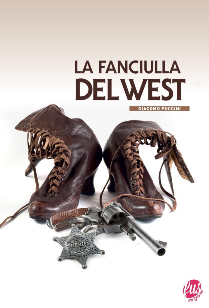 la_fanciulla_del_west_affiche
