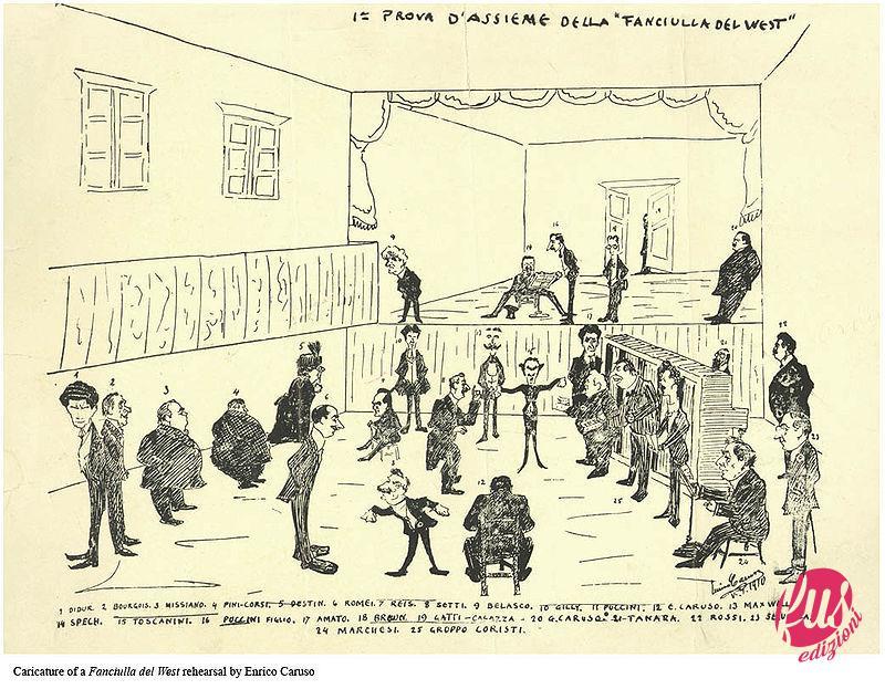 800px-La_Fanciulla_del_West_Caruso_Caricature