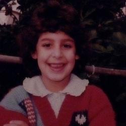 Leyla Khalil
