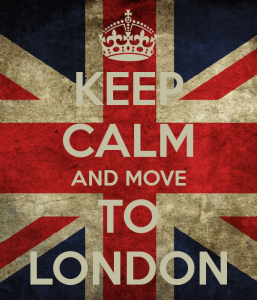 keep-calm-and-move-to-london-21-257x300