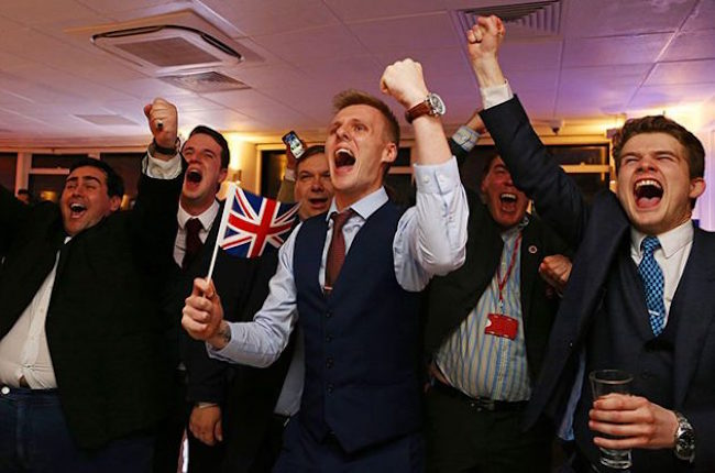Brexit-wine-GettyImages-542655894-1-630x417