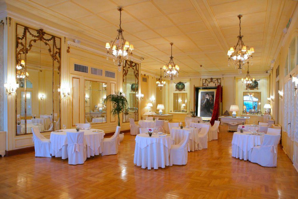 Grand-Hotel-Villa-Igiea-photos-Restaurant