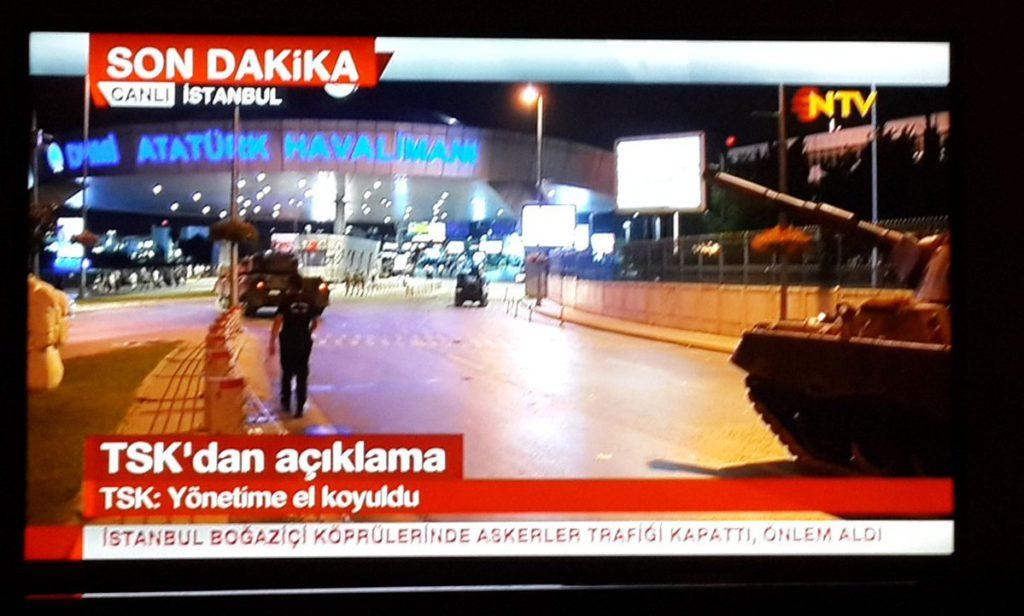 turchia-colpo-di-stato-erdogan-golpe-3-1