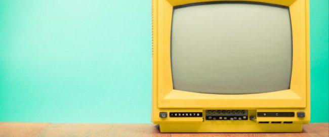 80-voglia-di-programmi-tv-vintage-il-best-of-da-rivedere-1459782944[4084]x[1701]780x325