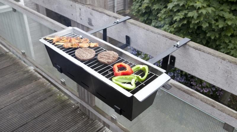 barbecue-da-balcone-1