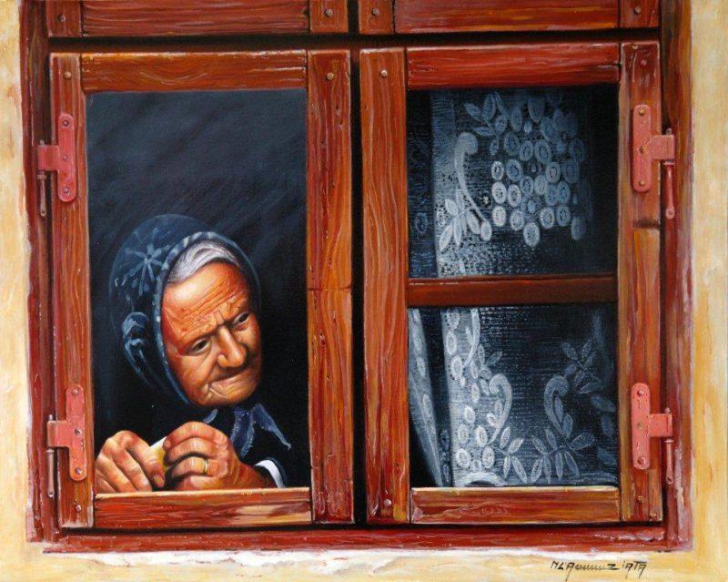 nonna-alla-finestra-40x50