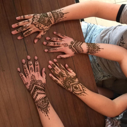 henna_party_2_large