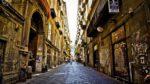 Ti piace Napoli?