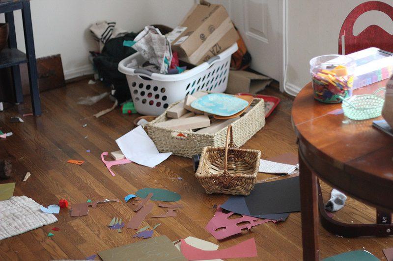 messylivingroom2