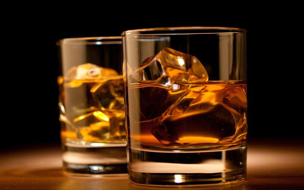 whisky-festival