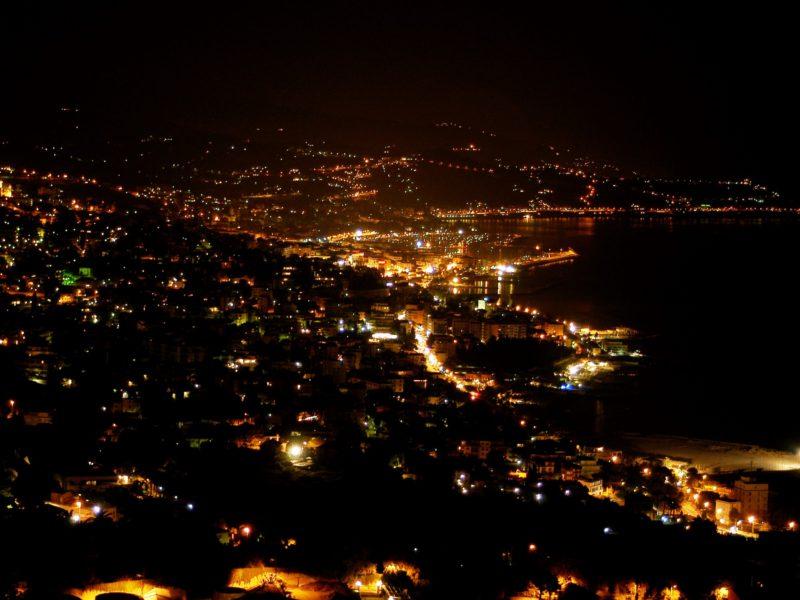 panorama_notturno_da_coldirodi