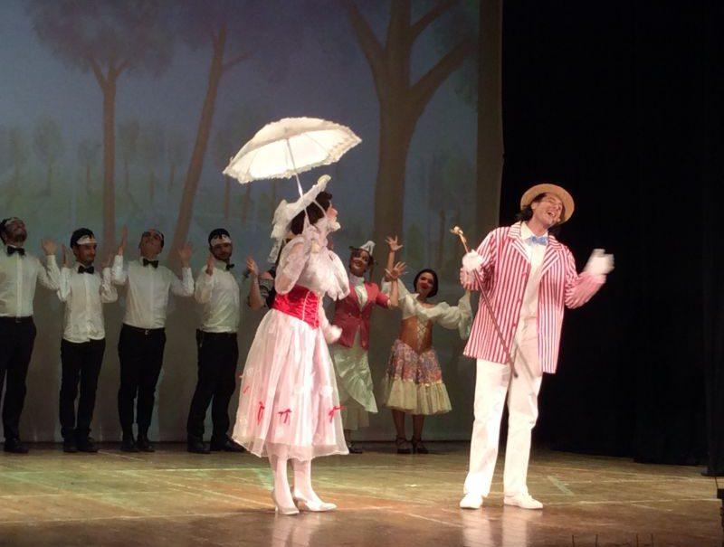 mary-poppins-teatro