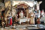 San Gregorio Armeno parte seconda