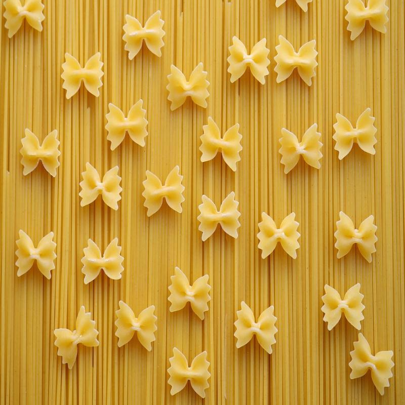 resize_noodles-560657_1280