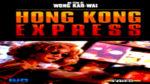 Hong Kong – Express