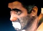 Incontro con Athos Bigongiali: verso Il Clown
