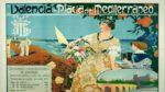 Manuale semi-serio di viaggio: Valencia