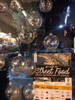 Allo street food di Pozzuoli, buona la prima!