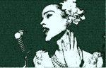 Ettore corre ancora e ascolta Billie Holiday