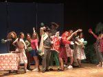 Pinocchio, un musical per tutti